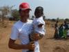 malawi-2014-198