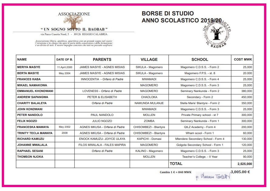 BORSE STUDIO19_20