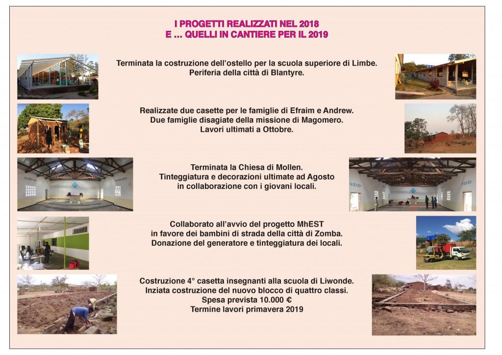 progetti2018